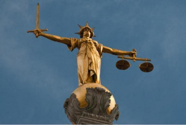 COURT: Suspended jail for two Isle of Wight drug suppliers.
