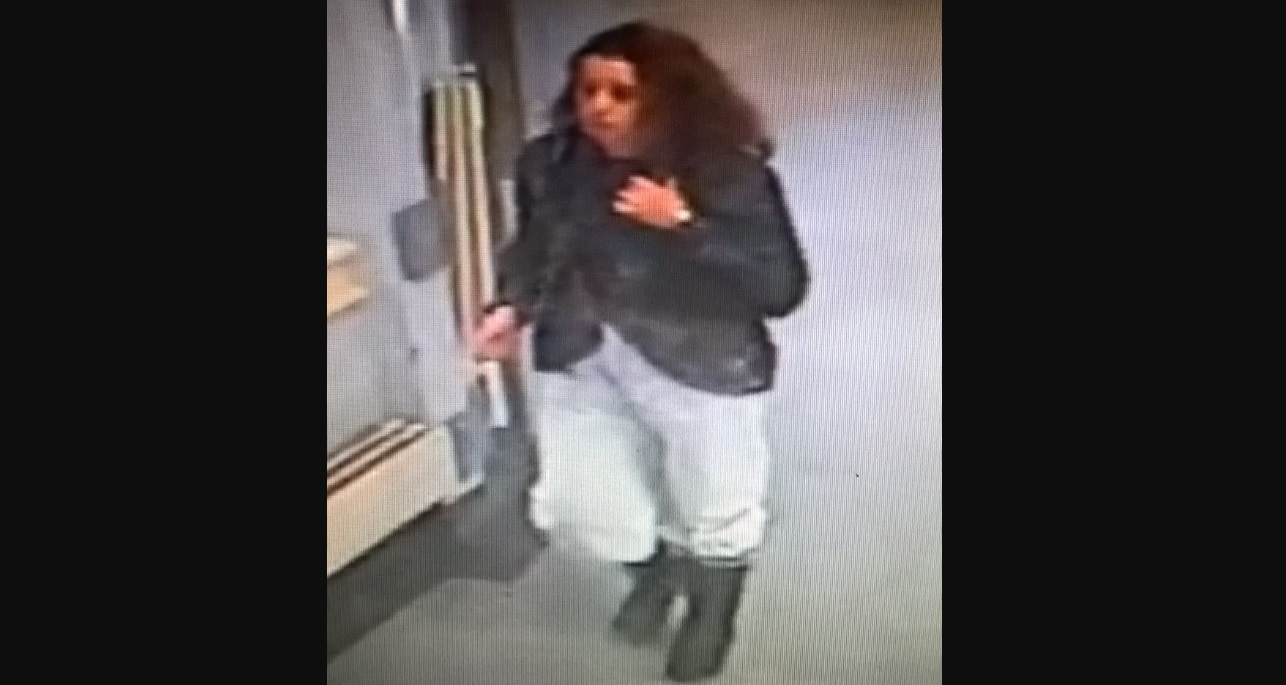CCTV image of Charlotte Birch released.
